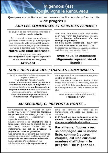 tractcommercessces1.jpg